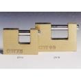 CADENAS SURETE GM 94mm - 2 CLES