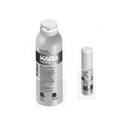 Aérosol lubrifiant Kaba Cleaner 13 et 150 ml