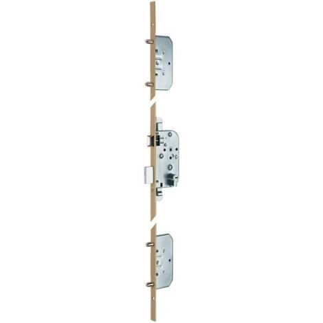 S.LARD-5PTS-PENES ROND-A50mm