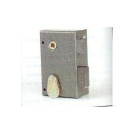 S.AP.FOU.PD.T/2.L110/70 A45-2C