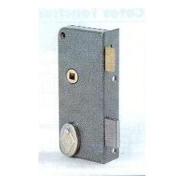 S.AP.++PLAT.PD.T/2.L141/61 A40