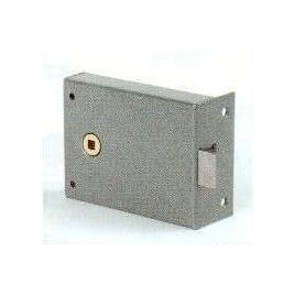 S.AP.BDC.L110/H80 A70