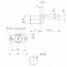 S.A ENTRAINEMENT-D18mm-2C