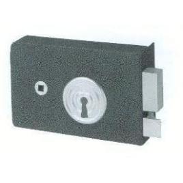 S.GRIL.ND-L140*88-A60/105-2C