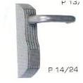 MODULE EXTERIEUR A BEQUILLE SEULE/ AP PREMIUM