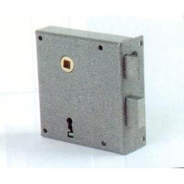 SER. GRILLE L110/H120 A75-2C