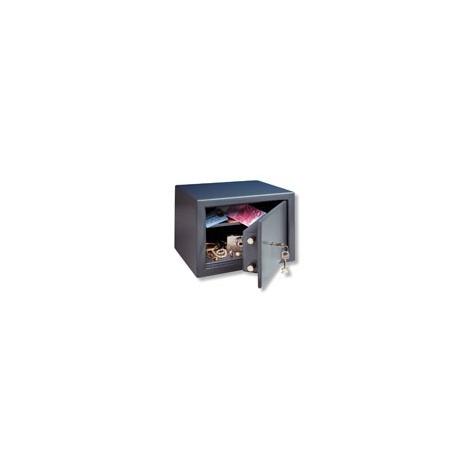 COFFRE CLE H255xL350xP300 SP