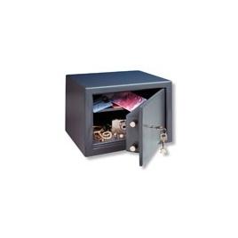 COFFRE CLE H320xL442xP350 SP