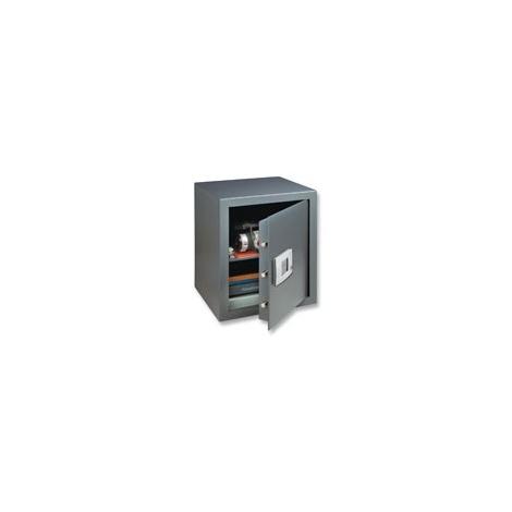 COFFRE ELEC H180xL280xP200 SP