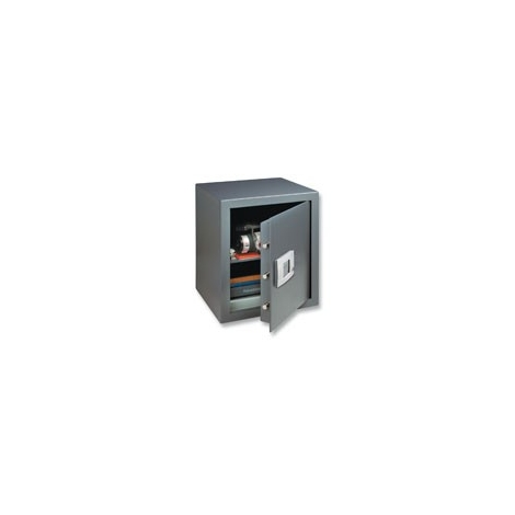 COFFRE ELEC H320xL442xP350 SP
