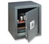 CF SP ELEC - H500xL416xP350 SP