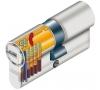 CYLINDRE ABUS EC-S 30x30