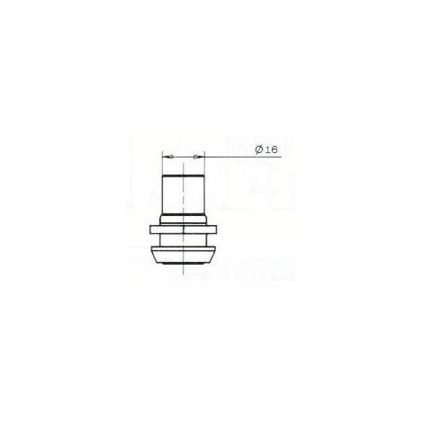 SER. A ENTRAINEMENT L27/D20mm