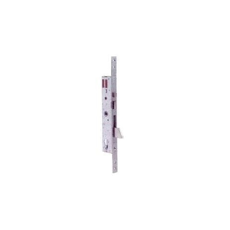 ELECTRO-SERRURE JPM CISA AXE 22mm