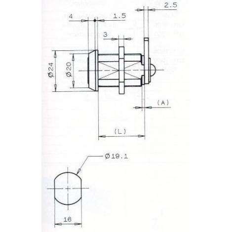 S.BATT-2C